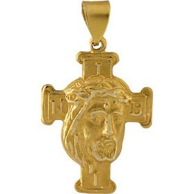 Βραχιόλι Guess χρυσό από ορείχαλκο με καρδιά UBB28018 71b9b7bd026