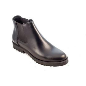 95f9e65685 γυναικειο γυναικειο - Γυναικεία Παπούτσια (Σελίδα 183)