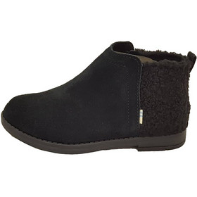 64f7205d029 toms shoes - Μποτάκια Κοριτσιών Toms   BestPrice.gr