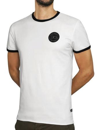 471632510e22 tshirt για ανδρες - Ανδρικά T-Shirts 3Guys (Σελίδα 2)
