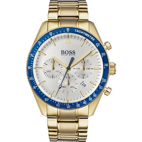 Ανδρικά Ρολόγια Hugo Boss  07ebed7ae58
