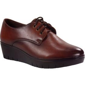 Miss NV Γυναικεία Παπούτσια Oxfords V63-08200 Καμέλ miss NV V63-8200 kamel. Envie  Shoes e7a6f84daa1