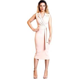 19645fb707b midi φορεμα - Φορέματα (Σελίδα 28) | BestPrice.gr