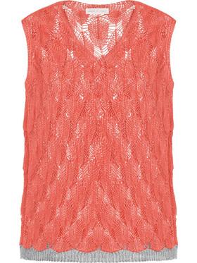 2320786c8ef φθηνες πλεκτες φθηνες μπλουζες - Γυναικεία Πλεκτά, Πουλόβερ ...