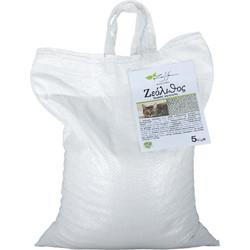 Ζεόλιθος - άμμος υγιεινής - 5 κιλά 0700004 d8f8f5e1728
