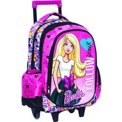 560942d167 Gim Barbie Girl 349-53074