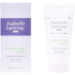 43680a0c41b Κρέμες Προσώπου Isabelle Lancray | BestPrice.gr