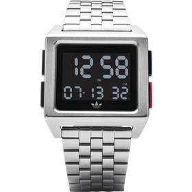 Ανδρικά Ρολόγια Adidas  695cf0e81f0