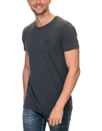 3a948f364432 t shirts men - Ανδρικά T-Shirts Public (Σελίδα 10)