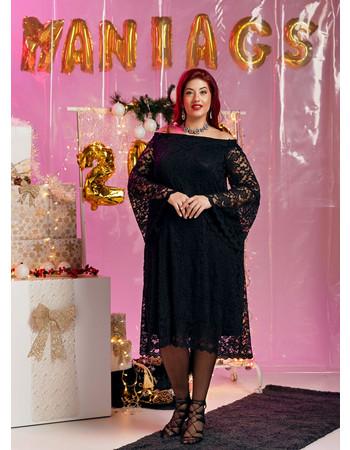 8f4d1faf0b ρουχα γυναικα - Φορέματα (Σελίδα 145)