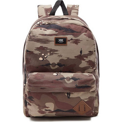 55395f7535 Vans Men s Old Skool Backpack Large V00ONIRV1