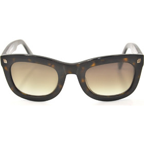 dsquared sunglasses - Γυναικεία Γυαλιά Ηλίου  bbc56628aec