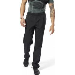 1ac305257656 Reebok Training Essentials Woven Pants (CY4867) CY4867