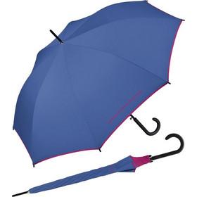 Ομπρέλες Βροχής Benetton  bf8ebb2871e