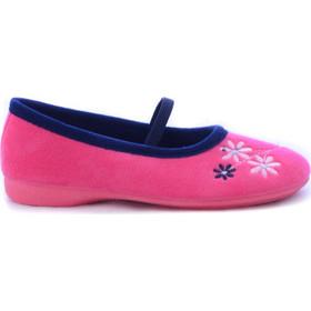 παιδικες παντοφλες - Διάφορα Παιδικά Παπούτσια  d6c1b5b8493