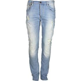 f84816abfcf2 Ανδρικό jeans DEVERGO TAPER