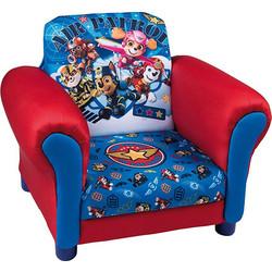 1cbd71f389b Paw Patrol Παιδική Πολυθρόνα Για Παιδιά Για Ηλικίες Από 15+μηνών,  Nickelodeon