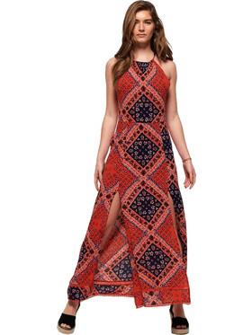 64b02d2e1ab βραδινα φορεματα - Φορέματα   BestPrice.gr