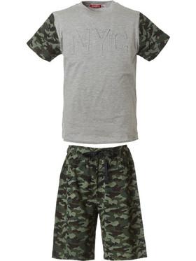 b74d2324eb2 Παιδικά Ρούχα για Αγόρια Pitsiriki   BestPrice.gr
