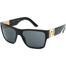 f9c433e8d5 γυαλια ηλιου versace - Γυαλιά Ηλίου Ανδρικά