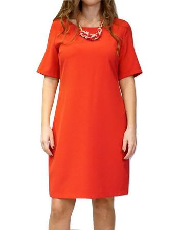 489cf4b779f5 Derpouli 1.10.45759 φόρεμα Κόκκινο Derpouli