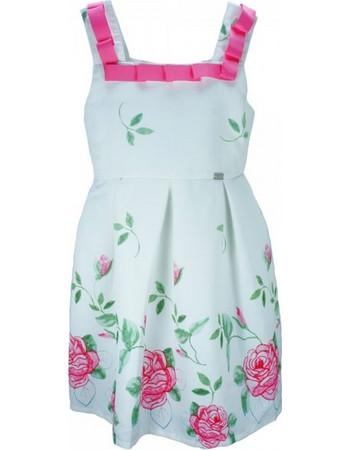 παιδικα ρουχα κοριτσιστικα - Φορέματα Κοριτσιών (Σελίδα 33 ... 42bde023393