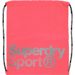 3f9a704345 Τσάντα Superdry Drawstring Sports Bag