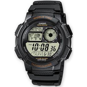 Casio AE-1000W-1AVEF 359cb693788