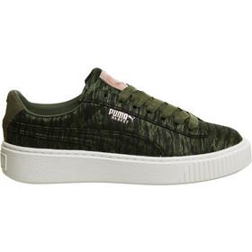 b00544ca894 Sneakers Γυναικεία Πράσινο | BestPrice.gr