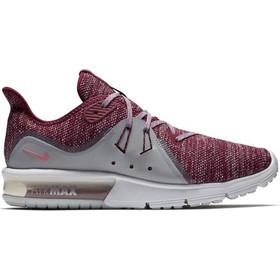 72bc73ef99a Γυναικεία Αθλητικά Παπούτσια Κόκκινο   BestPrice.gr