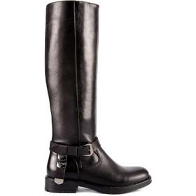 μποτες ιππασιας - Γυναικείες Μπότες Migato (Ακριβότερα)  461e8002490