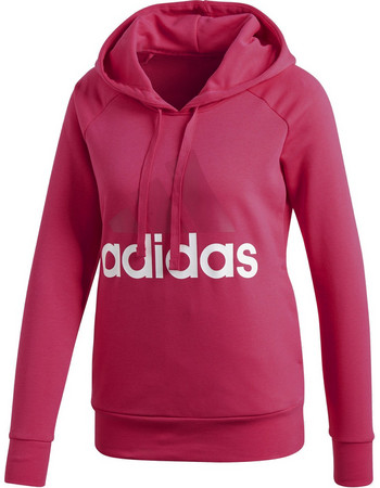 adidas φουτερ γυναικεια - Γυναικείες Αθλητικές Μπλούζες  c34a426e150