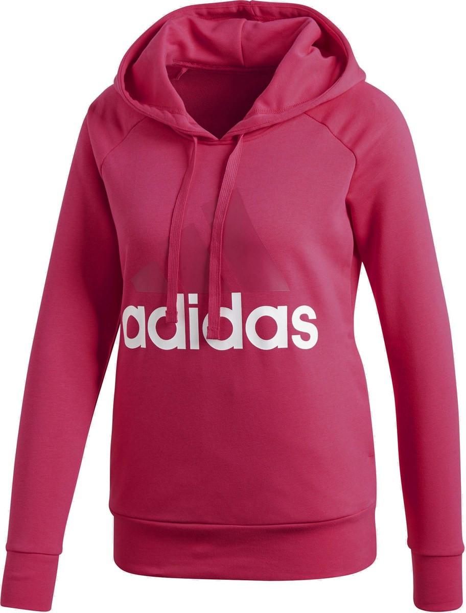 beadd6910f1 φουτερ γυναικεια αθλητικα - Γυναικείες Αθλητικές Μπλούζες Adidas |  BestPrice.gr