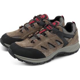 ba8bc97235d Ανδρικά Ορειβατικά Παπούτσια Timberland | BestPrice.gr