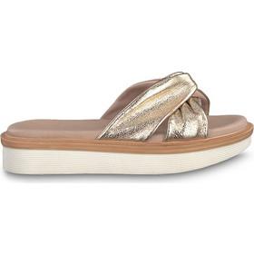 c6949424878 tamaris xruso pantofla - Γυναικείες Καλοκαιρινές Παντόφλες ...