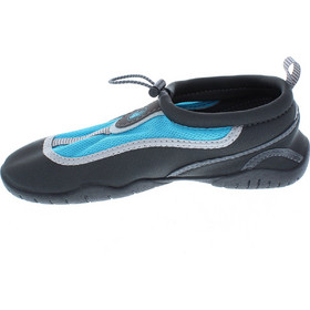 e2050a5c643 body glove - Γυναικεία Παπούτσια Θαλάσσης   BestPrice.gr