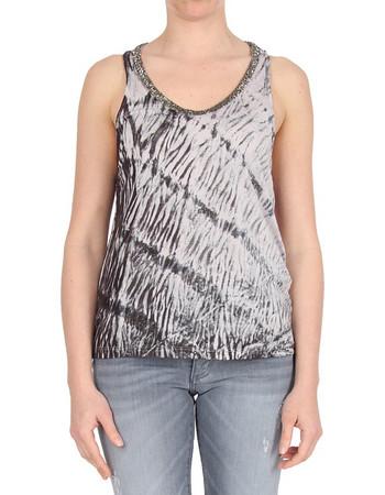 γυναικεια μπλουζακια - Τοπάκια Religion  e34ca23b976