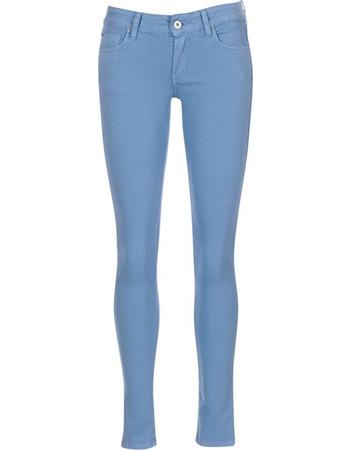 bcf63a08f4d γυναικεια παντελονια τζιν - Γυναικεία Τζιν Pepe Jeans