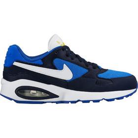 ea16b9163de παπουτσια nike air max - Αθλητικά Παπούτσια Αγοριών (Σελίδα 2 ...