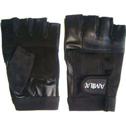 γαντια δερματινα - Γάντια Γυμναστικής  6e577d4bedd