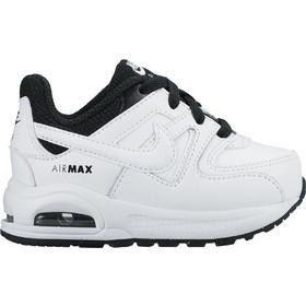 46f5a555249 παπουτσια nike air max - Αθλητικά Παπούτσια Αγοριών (Σελίδα 3 ...