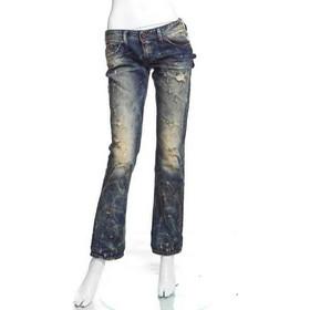 b9dab5fedfd γυναικειο τζιν παντελονι - Γυναικεία Τζιν Diesel | BestPrice.gr