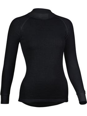 9e23a47bd54 ισοθερμικες μπλουζες γυναικειες - Γυναικεία Φανελάκια | BestPrice.gr