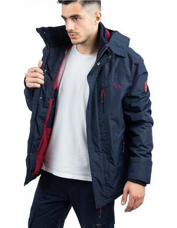 12ecbe870603 ice tech jacket - Ανδρικά Μπουφάν (Σελίδα 8)