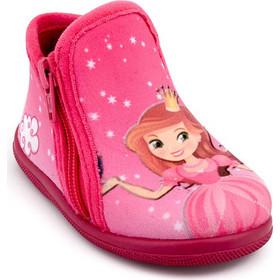 παιδικα παπουτσια - Παντόφλες Κοριτσιών (Σελίδα 4)  d6e7617616a