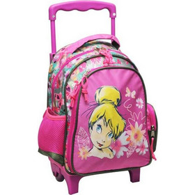 0dda7196033 Gim Fairies Nature Trolley KinterGarden 87072