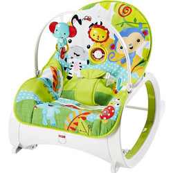 06fcf3ea6f1 Fisher Price Rainforest Friends Newborn To Toddler