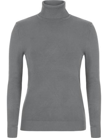 9d2152323bcf pullover γυναικεια - Γυναικεία Πλεκτά
