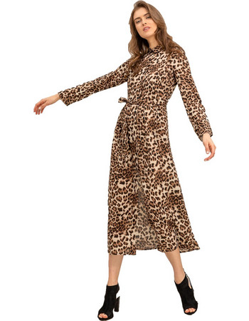 659fa798cb4 ladies - Φορέματα (Σελίδα 6) | BestPrice.gr