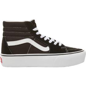 d9ecc5a2cd Vans γυναικεία μποτάκια sneakers SK8-HI Platform 2.0 - VN0A3TKN6BT1 - Μαύρο